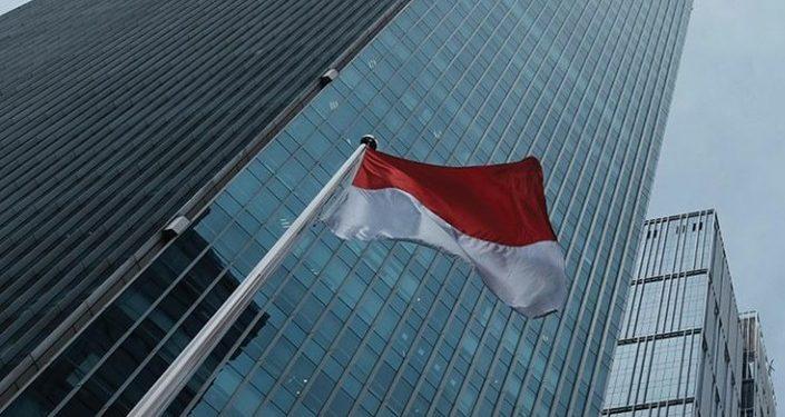 Rp3.903 Triliun Dana Warga Indonesia Mengendap di Luar Negeri