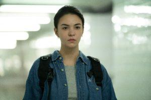 Serial HBO Asia Trinity Of Shadows Mulai Tayang 13 Juni 1