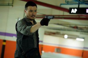 Serial HBO Asia Trinity Of Shadows Mulai Tayang 13 Juni 4